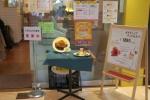 小倉オムライス食堂2