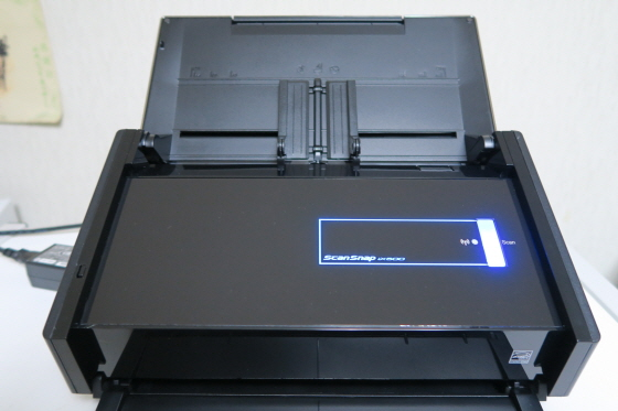 iX5005