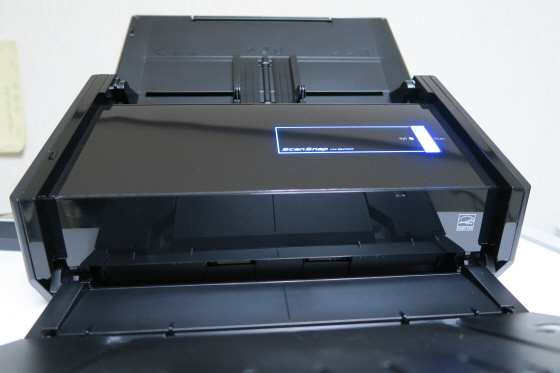 iX5001