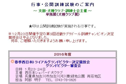 20151223 (5)