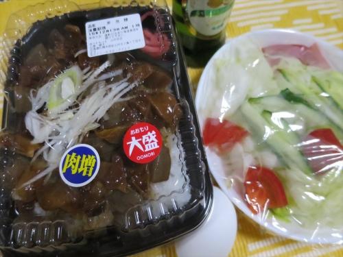 牛すじ重 (1)_R