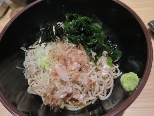 そばる② (5)_R