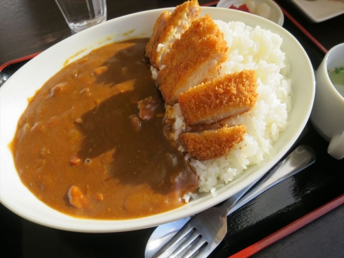 しあわせ食堂⑦ (5)_R