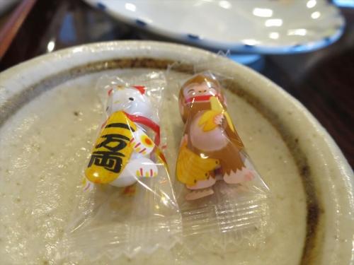 蔵寿⑦ (9)_R
