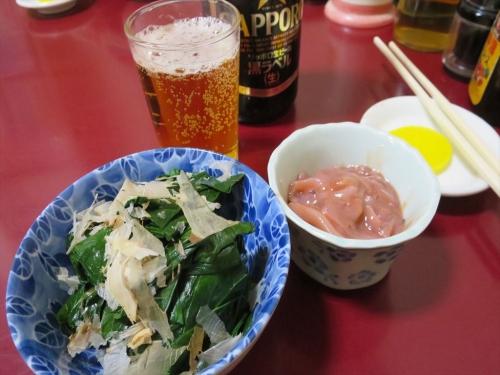 マル米食堂② (7)_R