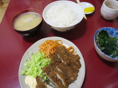マル米食堂② (9)_R
