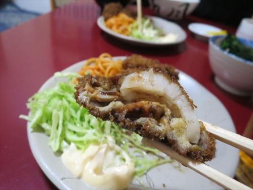 マル米食堂② (12)_R