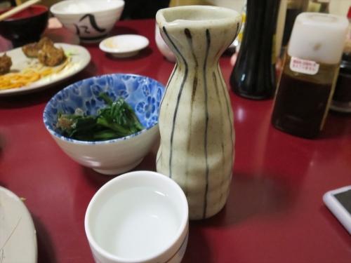 マル米食堂② (13)_R