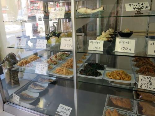 津軽屋食堂 (3)_R