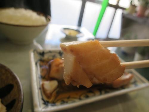 津軽屋食堂 (10)_R