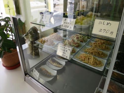 津軽屋食堂 (13)_R