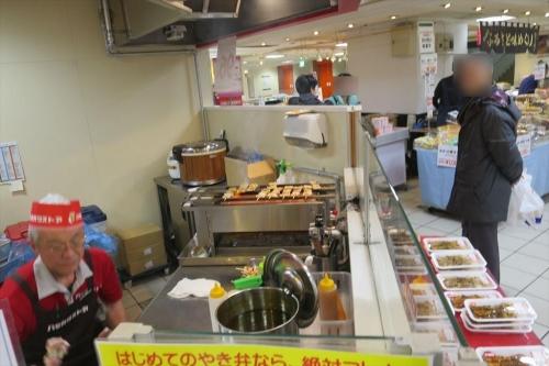 ハセストボーニ森屋店 (13)_R