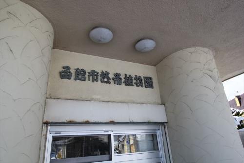 函館市営熱帯植物園 (1)_R