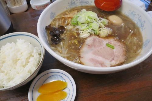圭司 (5)_R