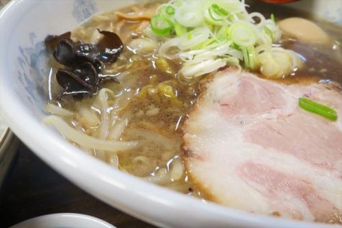 圭司 (6)_R