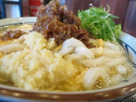 丸亀製麺㉘ (3)_R