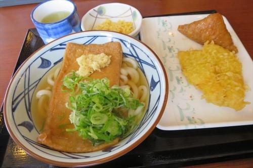 丸亀製麺㉙(3)_R