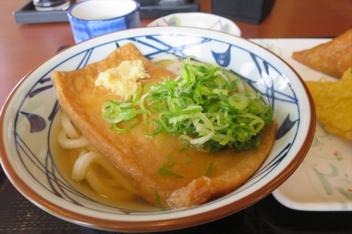 丸亀製麺㉙(4)_R
