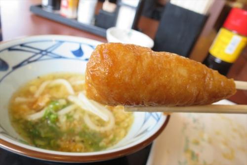 丸亀製麺㉙(8)_R