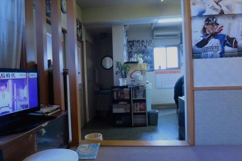 歩食堂 (5)_R