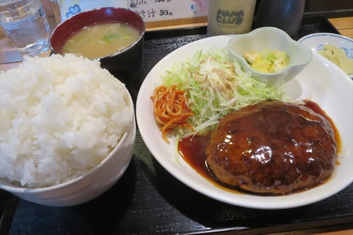 絆③ (2)_R
