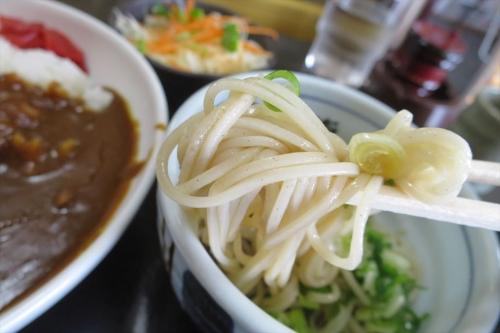 四郎兵衛 (5)