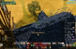 ScreenShot0952.jpg