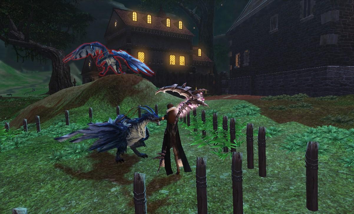DragonsProphet_20150930_120512.jpg