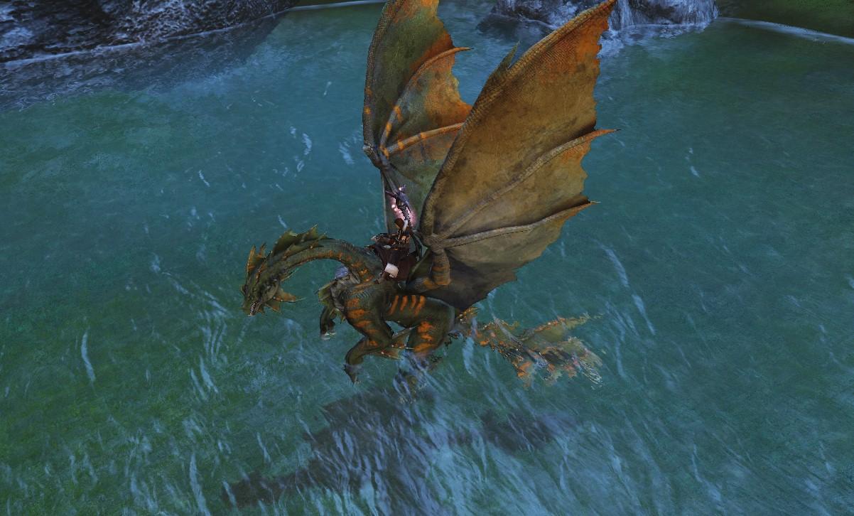 DragonsProphet_20150930_144446.jpg
