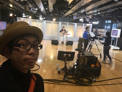 テレビ 金沢 ケーブル