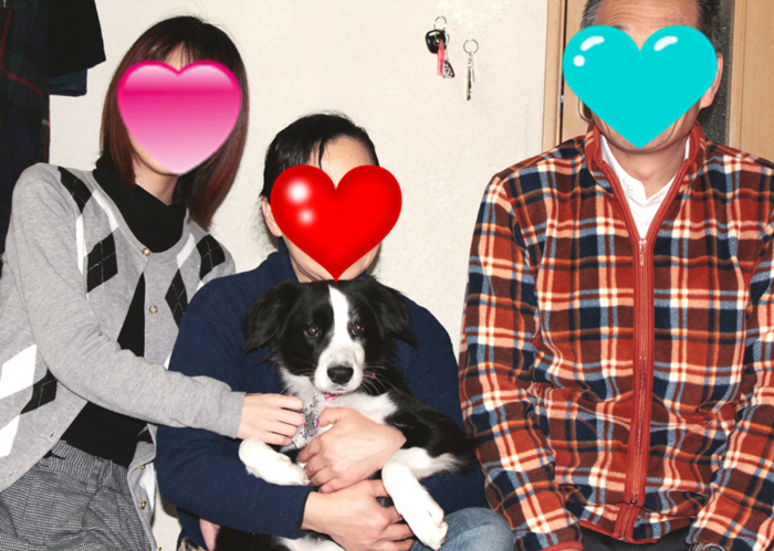 family_201601131301152a1.png