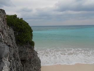s-2015沖縄 216