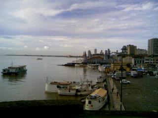 ブラジル ケイタイ 033