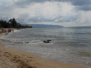 s-ハワイ 2013.8 283