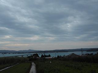 s-沖縄 2016・2 140