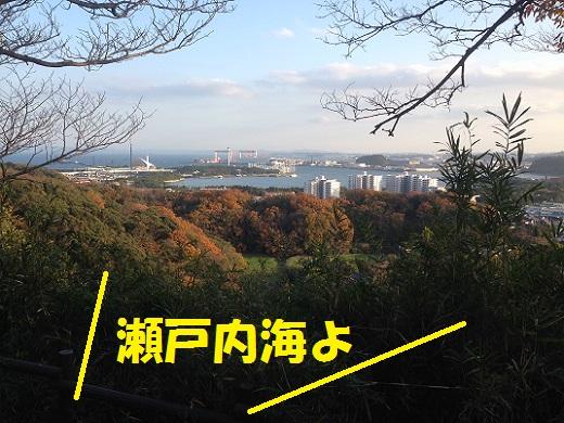 金沢文庫993