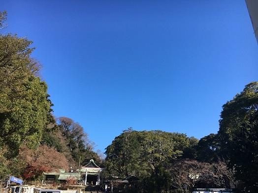 鎌倉宮11