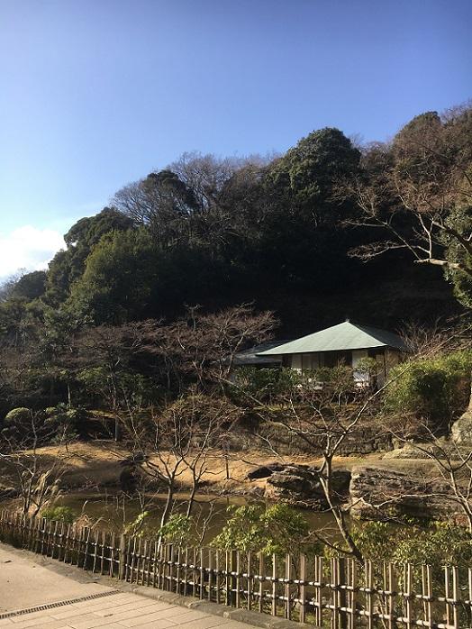円覚寺994
