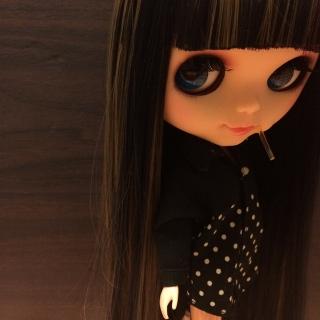 20150214_170311875_iOS (600x600) (320x320)