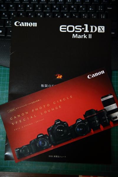 AM9P3014_1.jpg