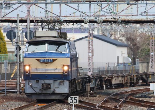 AM9P3190_1.jpg