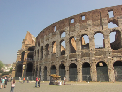Colosseo-1.png