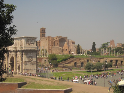 Colosseo-10.png