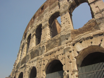 Colosseo-2.png