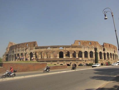 Colosseo-4.png