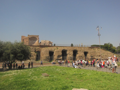 Colosseo-5.png