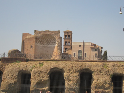 Colosseo-6.png