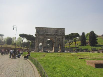 Colosseo-7.png