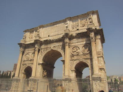 Colosseo-8.png