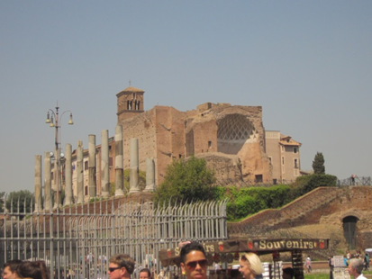 Colosseo-9.png